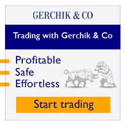 Gerchik & Co