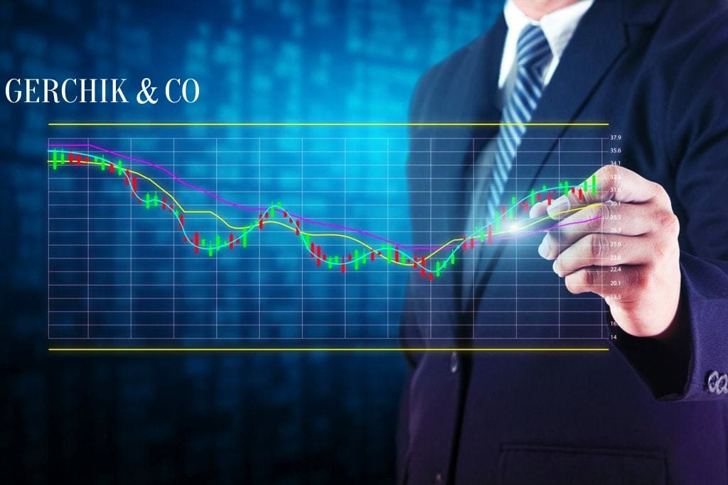 3 best Forex indicators for market analysis