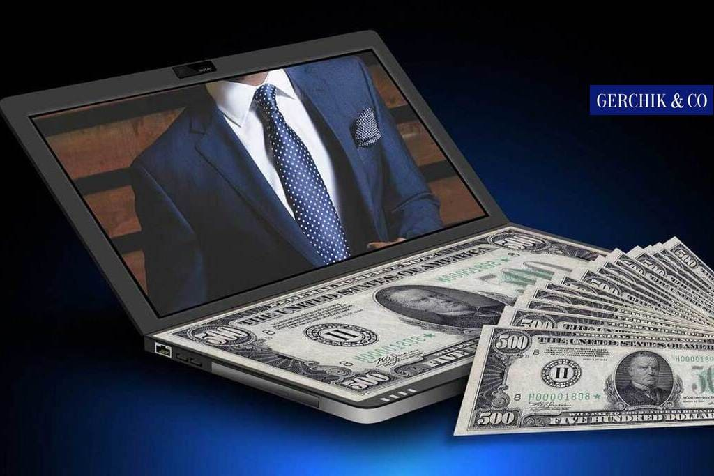 Making money online: myth or possibility?