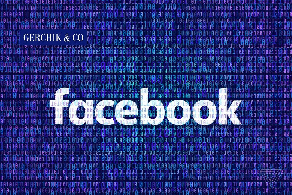 Facebook's emergence history and success story