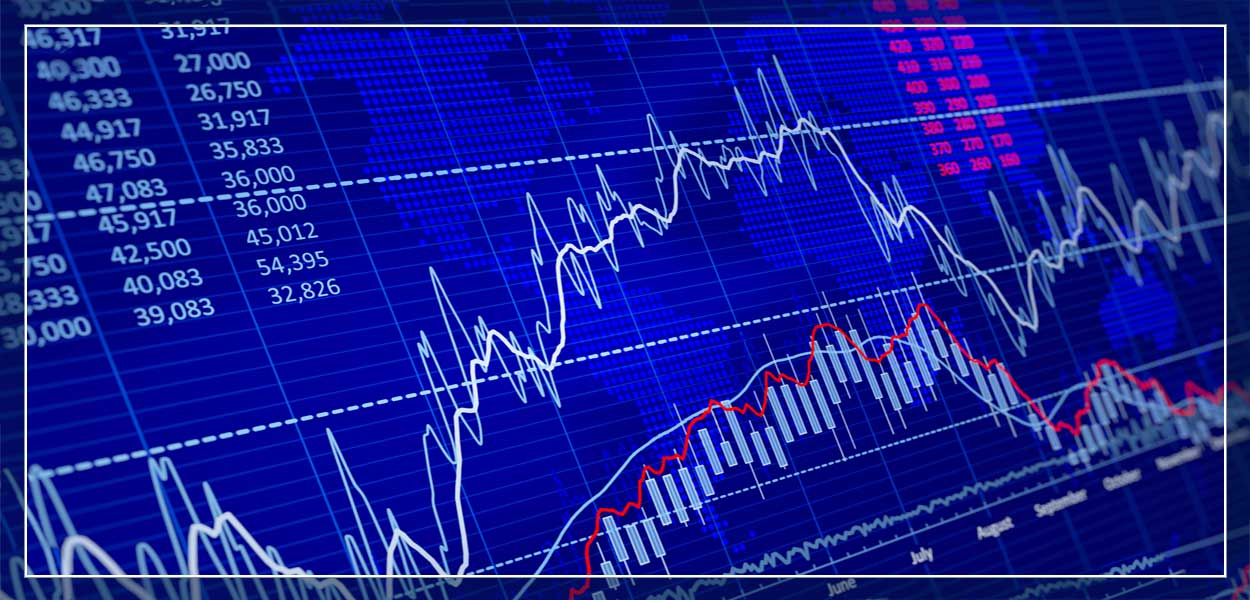 Algorithmic trading: what a modern trader should know about it?