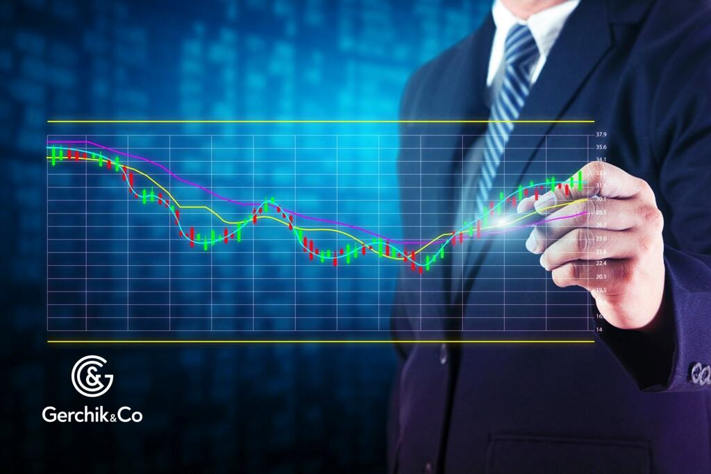 Benefit and harm of the mathematical Forex indicators
