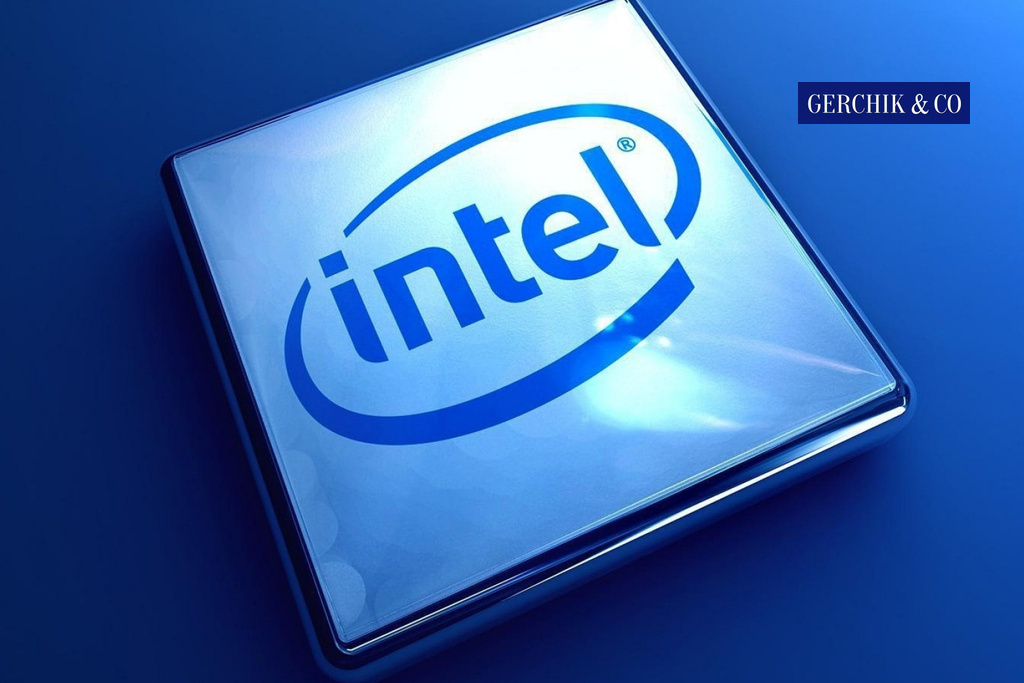 Intel: here's what you should know