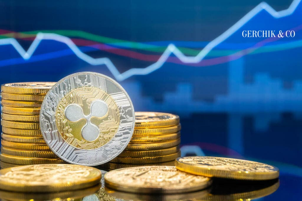 Interesting facts about Ripple cryptocurrency