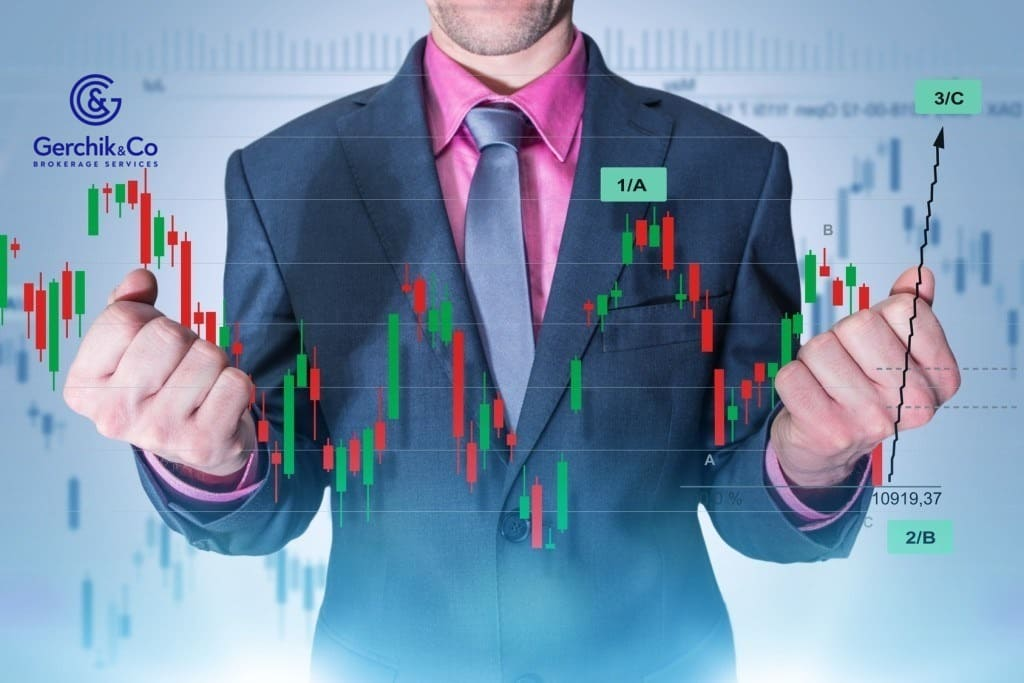 How to trade Forex: rules for successful trading