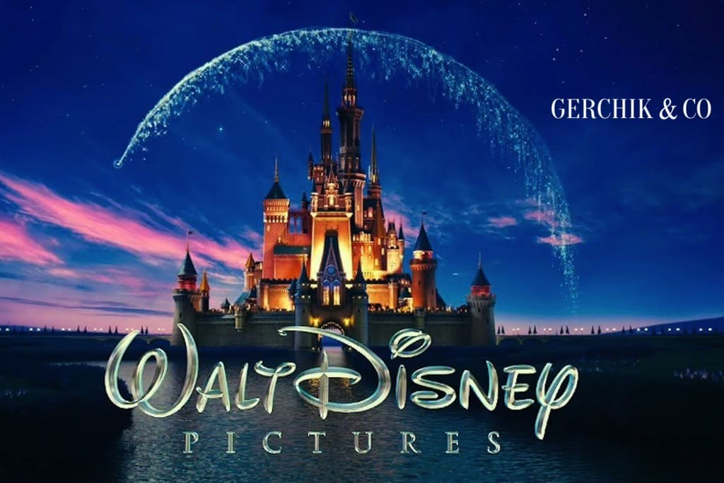 The Walt Disney Company: Here's what you need to know