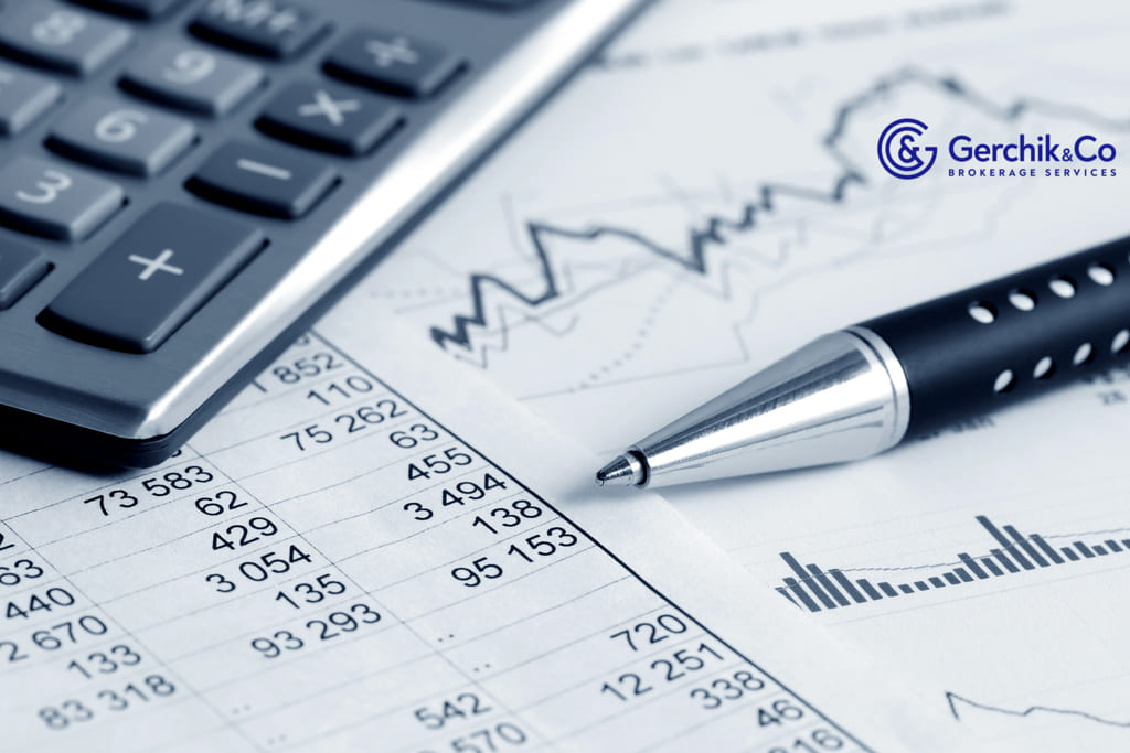 Solutions by Gerchik & Со: everything the trader needs to succeed in one place