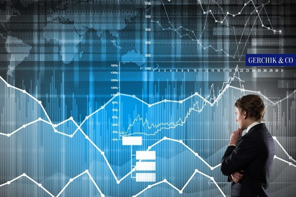 How to start trading Forex: three steps to take if you are a newbie