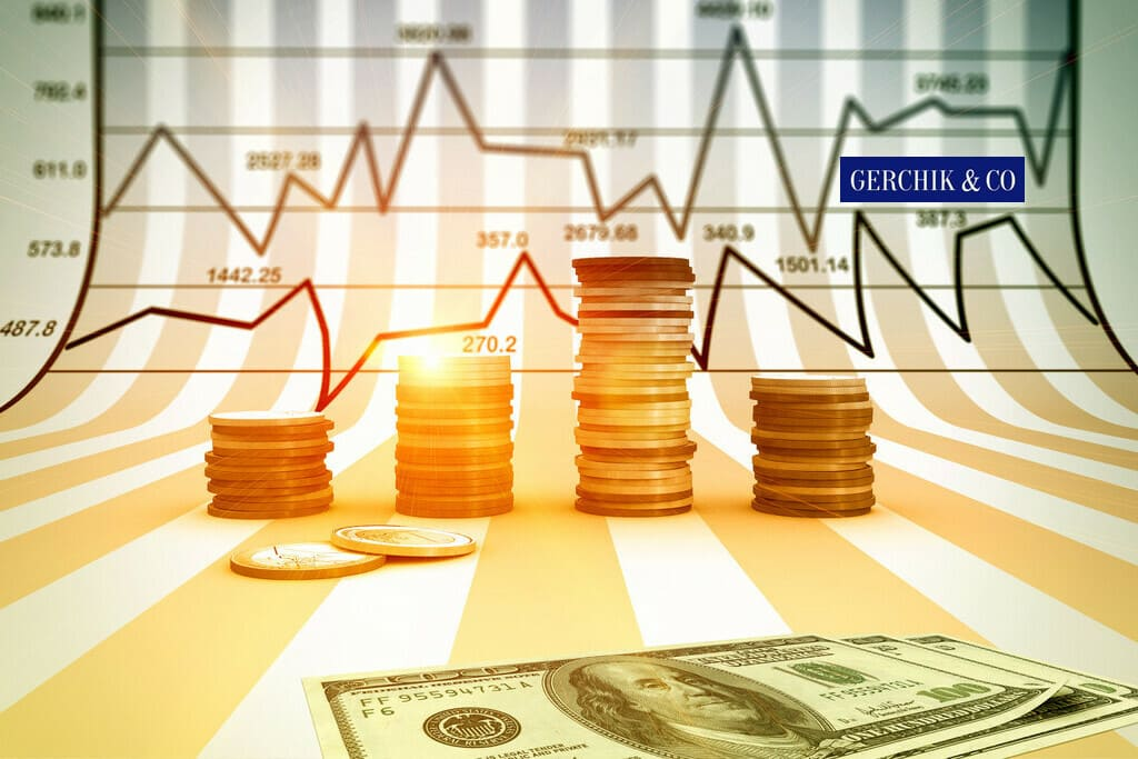 How to make the right investments