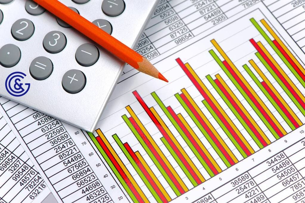 All you need to know about fundamental analysis