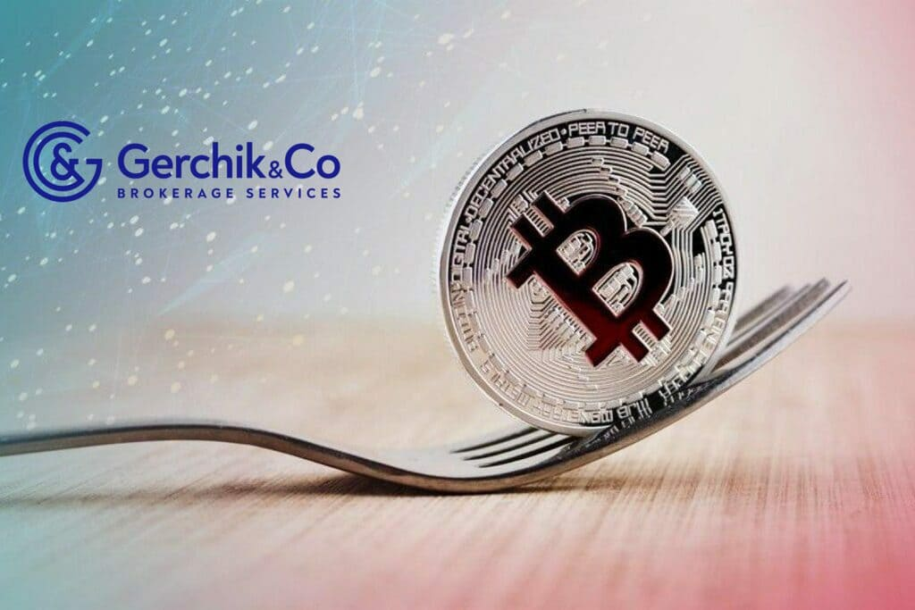 Cryptocurrency fork: all you need to know about it