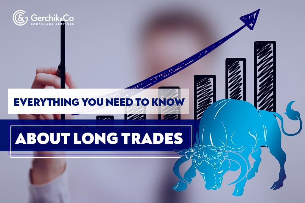 Long position: everything you need  to know about going long