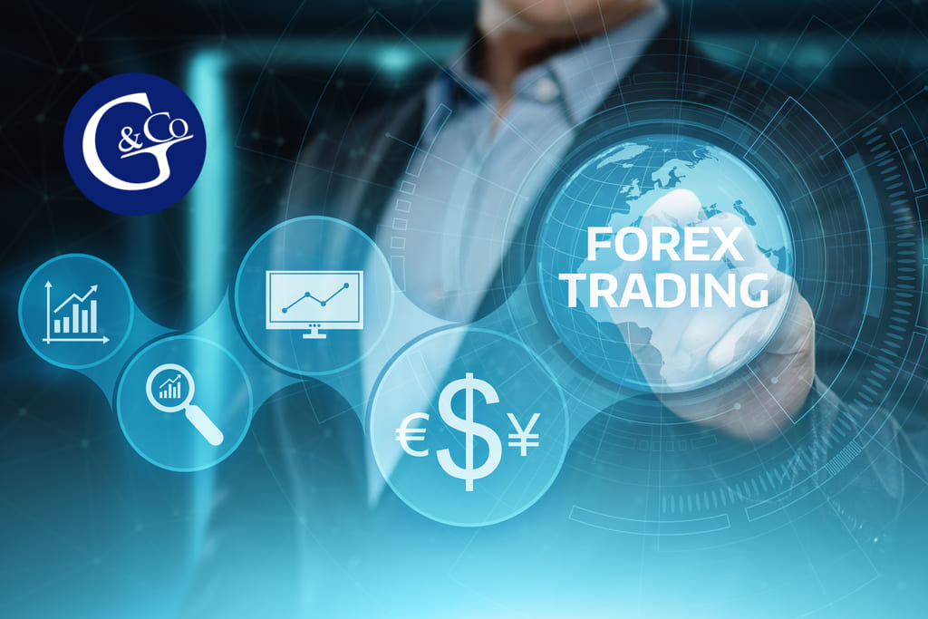 What Is Forex market and how to make money there
