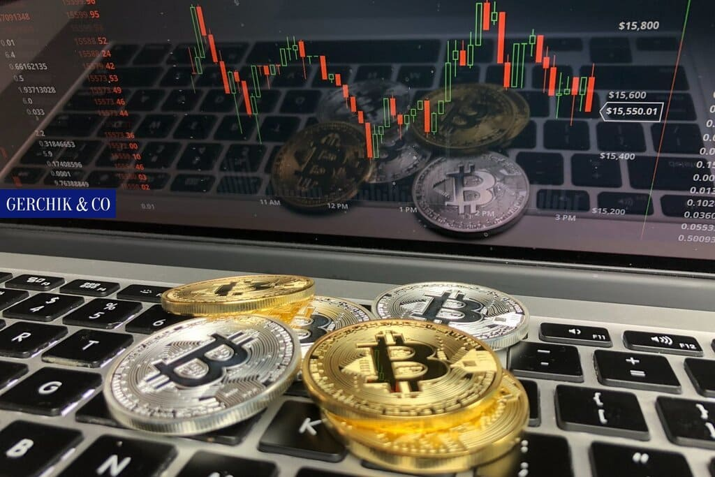 Making money with cryptocurrency rate: how to read the chart like a pro
