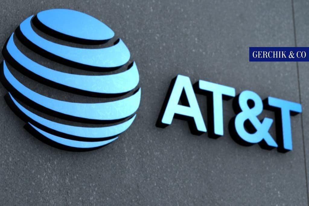 AT&T history: founding and evolution