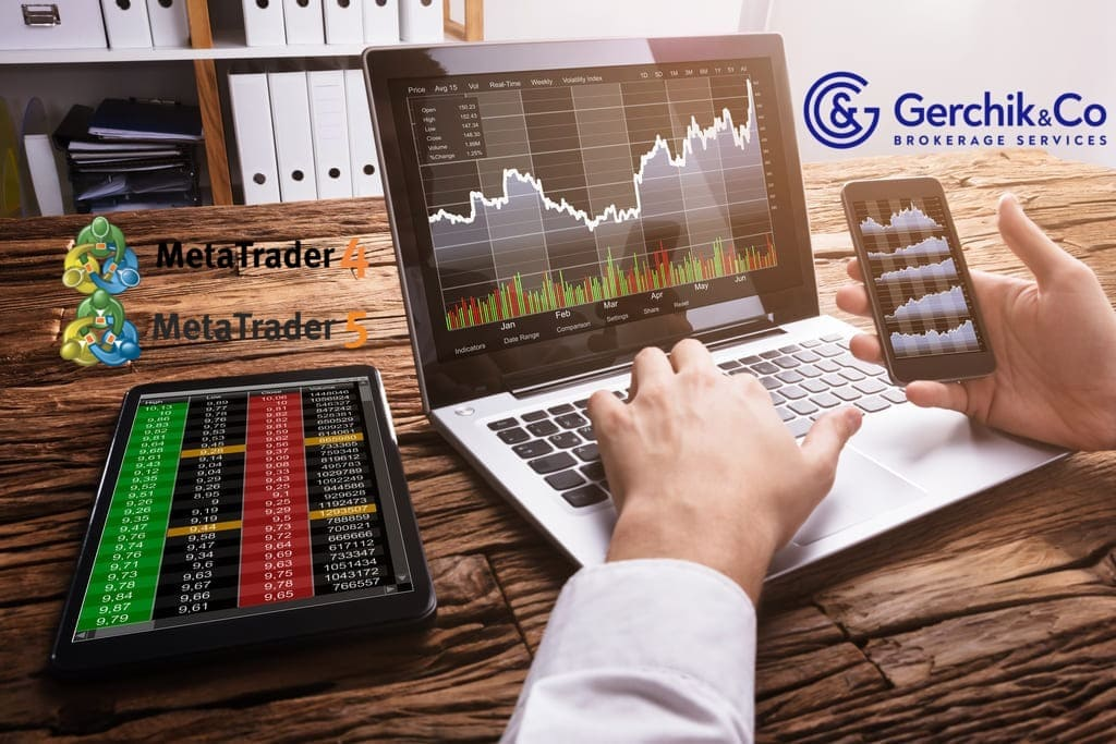Transitioning from MetaTrader 4 to MetaTrader 5 quickly and effectively