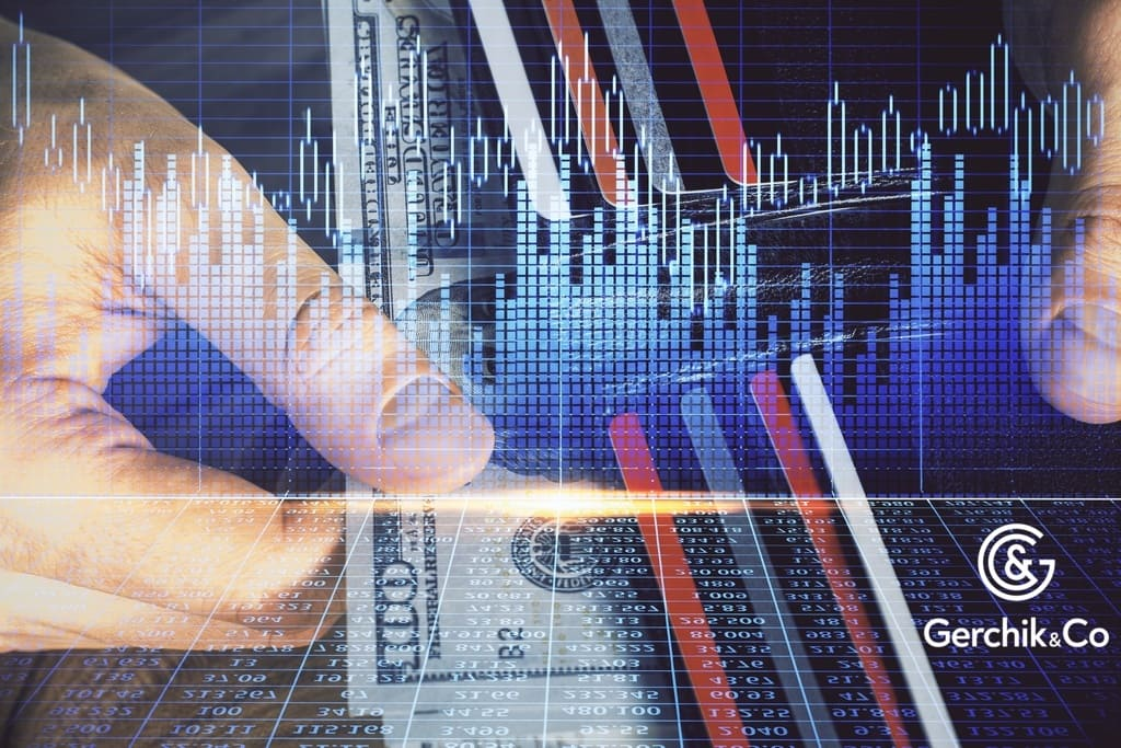 The best tools to protect against deposit loss in Forex