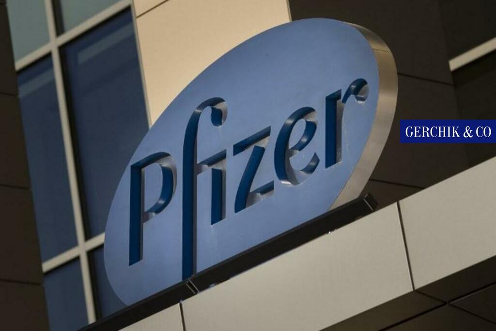 Pfizer: here's what you should know