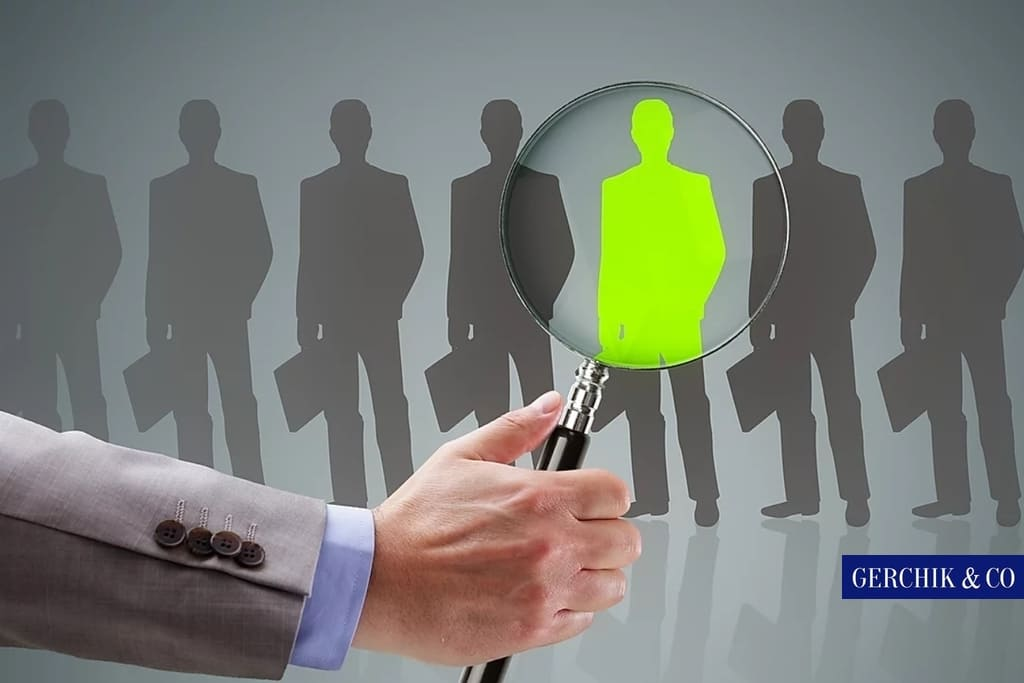 How to choose a manager to ensure solid return on investment