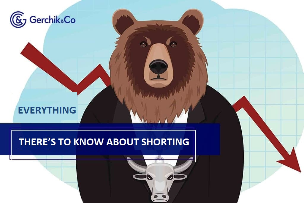 Short position: everything you need to know about shorting