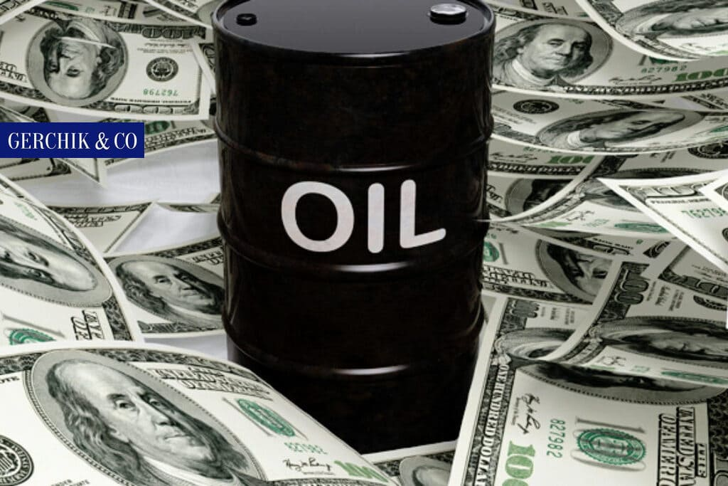 Breaking: Margin Requirement in Respect of Crude Oil to Be Changed