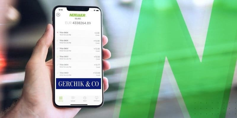 Attention! Neteller, A New Replenishment and Withdrawal Service Is Now Available