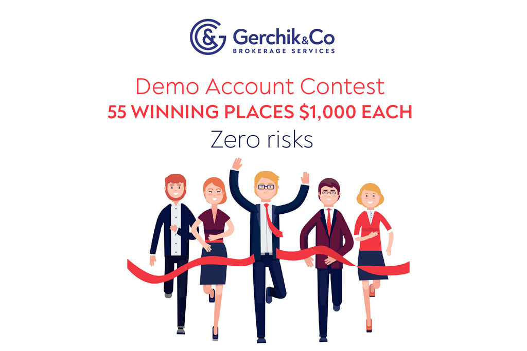 Registration for Demo Account Contest: Season 7 Is Now Open!